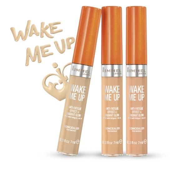 wake-me-up-concealer
