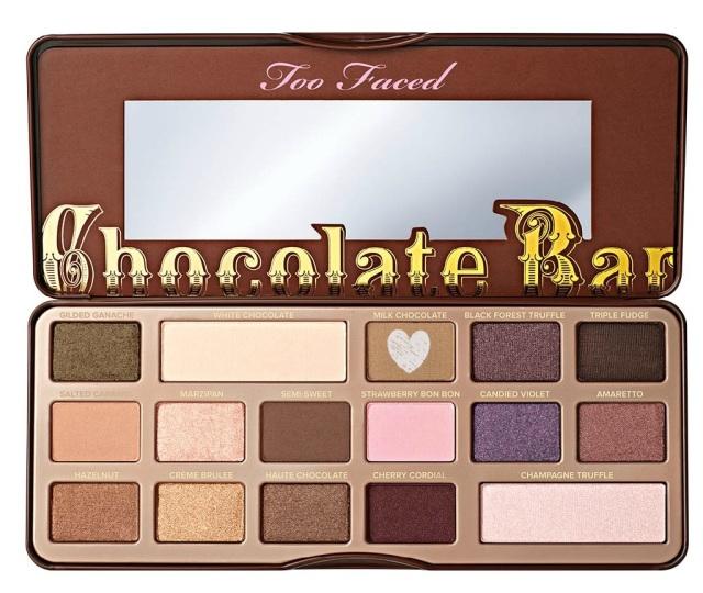 web_chocolatebar_open_updated1