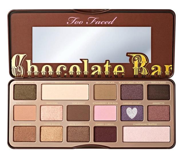 web_chocolatebar_open_updated2