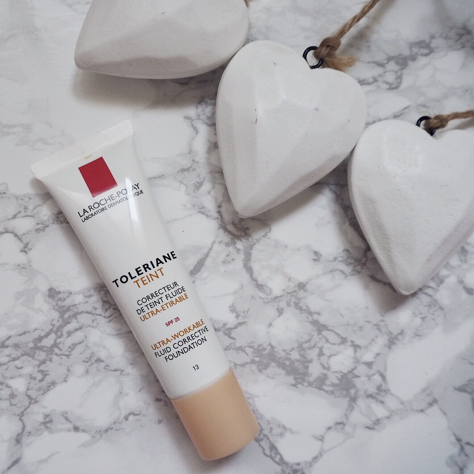 La Roche-Posay Toleriane Review – As told by Jade